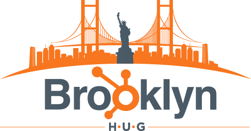 Brooklyn HubSpot User Group