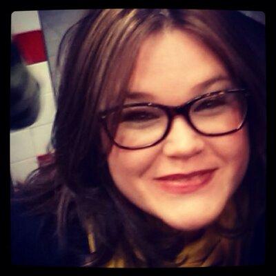 Becky Krill